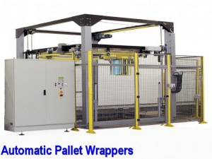 fully-auto-pallet--rotomatic_tn