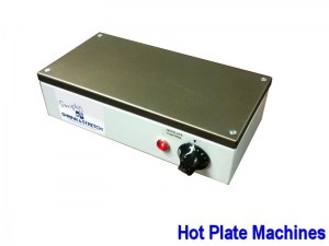 hot-plate-top_tn