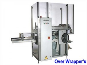 over-wrapping-machine-top_tn