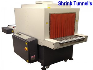 shrink-tunnel-top_tn2