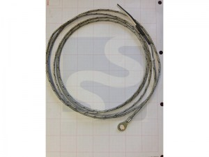 thermocouples19